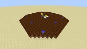 Feldfruchtfarm (Redstone, erweitert) Animation 1.1.4.png