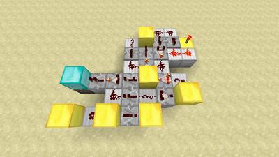 Impulsgeber (Redstone) Bild 3.2.png
