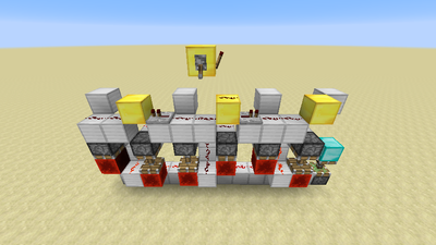 Taktgeber (Redstone) Animation 4.3.2.png