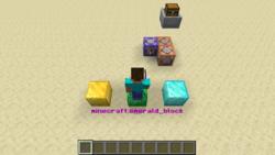 Block-Sensor (Befehle) Bild 4.1.png