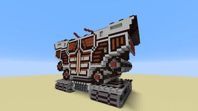 Kampfmaschine (Redstone) Bild 2.1.png