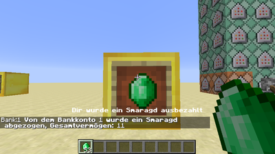 Bankautomat (Befehle) Bild 1.4.png