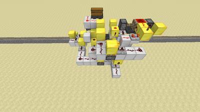 Güter-Beladegleis (Redstone) Animation 3.1.5.png