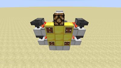 Kombinationsschloss (Redstone) Bild 3.1.png