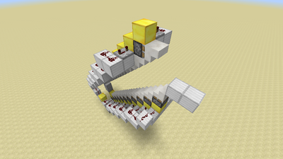 Rolltreppe (Redstone) Bild 1.2.png