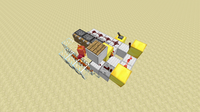 Spieler-Dropfarm (Redstone) Animation 11.1.4.png