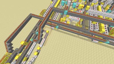 Verbund-Kopfbahnhof (Redstone, erweitert) Bild 2.3.png
