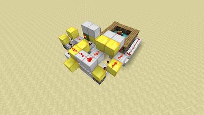 Zaubertischmaschine (Redstone) Animation 2.2.1.png