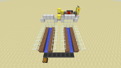 Zuckerrohrfarm (Redstone) Animation 2.1.4.png