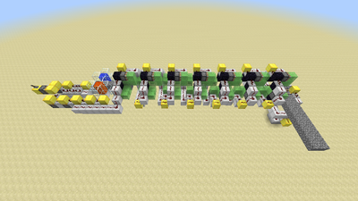 Block-Transportanlage (Redstone) Bild 9.1.png