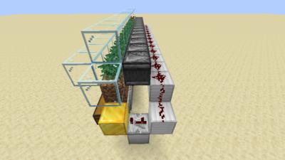 Süßbeerenfarm (Redstone) Bild 1.2.png