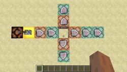 Signal-Element (Befehle) Bild 4.1.png