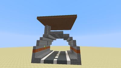 Straßenbrücke und -tunnel (Mechanik) Bild 2.4.png