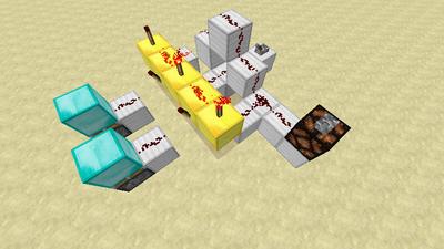 Multiplexer und Demultiplexer (Redstone) Animation 1.2.1.png