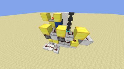 Ambossspender (Redstone) Bild 3.3.png