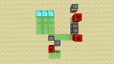 Schleimverschiebeeinheit (Redstone) Bild 3.1.png