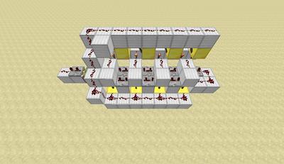 Signalleitung (Redstone, erweitert) Animation 3.1.6.png