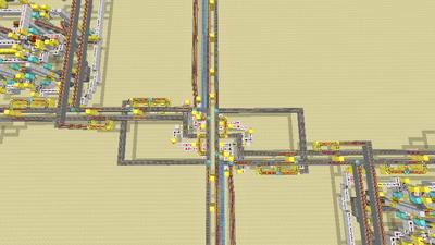 Verbund-Rangierbahnhof (Redstone, erweitert) Bild 2.2.png