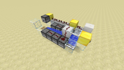 TNT-Kanone (Redstone) Animation 6.1.1.png