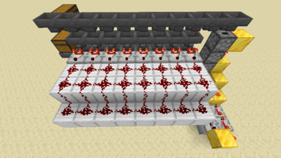 Lagermaschine (Redstone) Bild 1.4.png