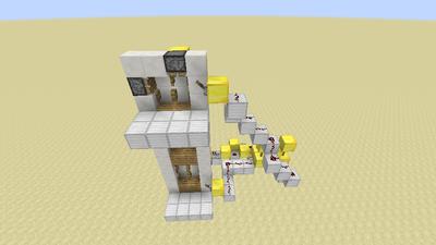 Aufzug (Redstone) Bild 4.1.png