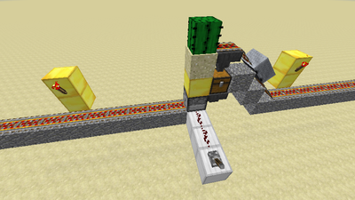 Lorenspeicher (Redstone) Animation 2.1.3.png