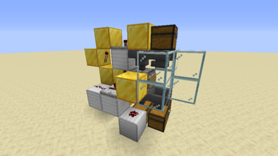 Filtermaschine (Redstone) Bild 3.1.png