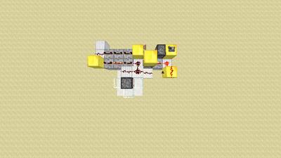 Lichtanlage (Redstone) Bild 2.1.png