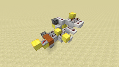 Block-Transportanlage (Redstone) Bild 10.2.png