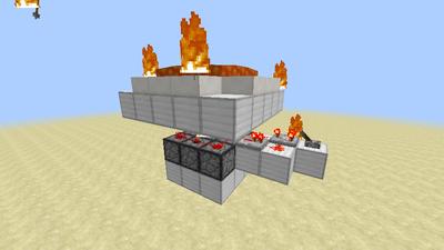 Schießanlage (Redstone) Animation 2.2.2.png