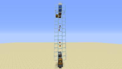 Drop-Aufzug (Redstone) Bild 3.1.png