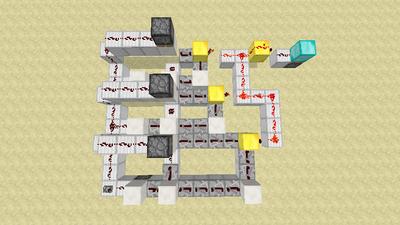 Taktgeber (Redstone, erweitert) Animation 1.1.1.png