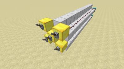 Signalleitung (Redstone, erweitert) Animation 1.1.1.png