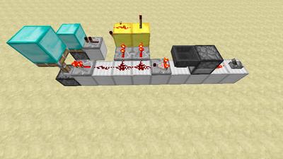 Zufallsgenerator (Redstone) Animation 2.1.2.png