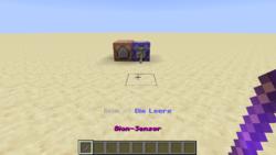 Biom-Sensor (Befehle) Bild 1.1.png