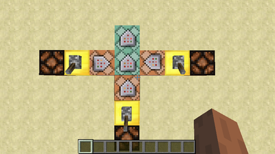 Signal-Element (Befehle) Bild 5.1.png