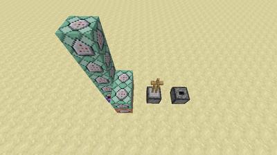 Ofen-Rezeptmaschine (Befehle) Bild 2.2.png