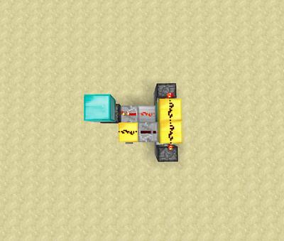 Speicherzelle (Redstone) Animation 7.1.2.png