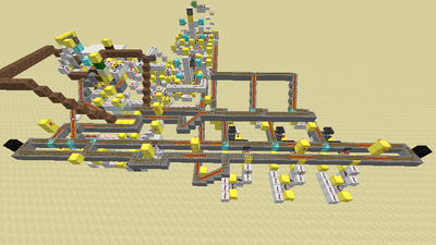 Kategoriebahnhof (Redstone) Bild 3.1.png