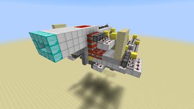 TNT-Kanone (Redstone, erweitert) Bild 5.1.png