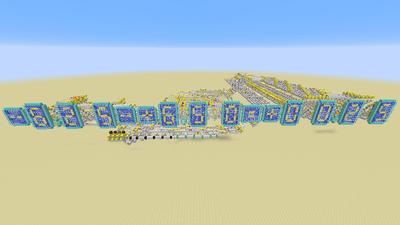 Zahlenrechner (Redstone) Animation 1.1.9.png
