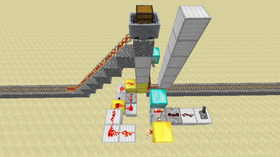 Lorenspeicher (Redstone) Animation 4.1.3.png