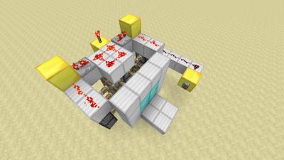 Tür- und Toranlage (Redstone) Bild 5.5.png