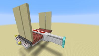 TNT-Kanone (Redstone, erweitert) Bild 1.4.png