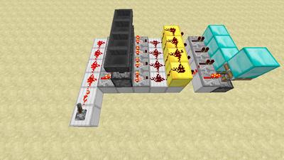 Zufallsgenerator (Redstone) Animation 4.1.7.png
