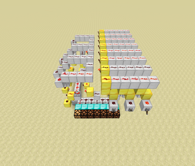Digital-Analog-Wandler (Redstone) Animation 1.1.2.png