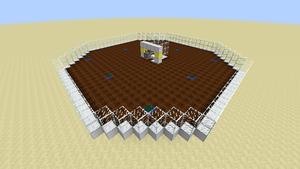 Feldfruchtfarm (Redstone, erweitert) Animation 1.1.6.png