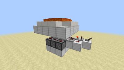 Schießanlage (Redstone) Animation 2.2.1.png