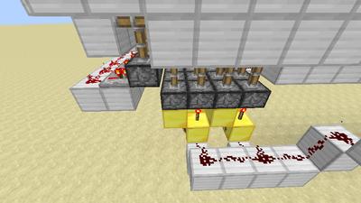 Trockendock (Redstone) Bild 1.4.png