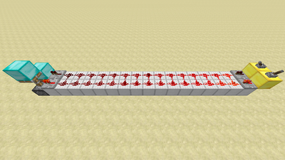 Signalleitung (Redstone) Animation 4.1.2.png